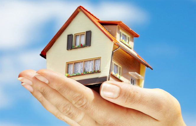 Отдых в черногории будва апартаменты