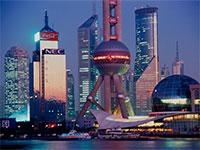 Путешествие через Пекин