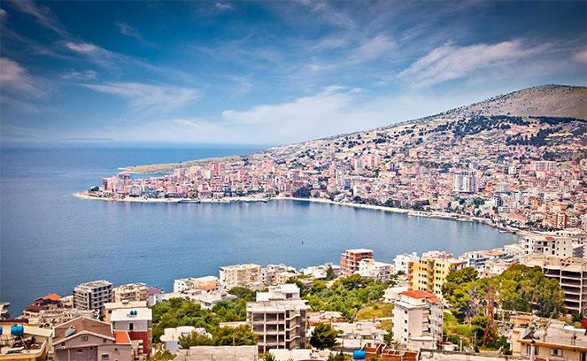 Особенности жизни в Албании в  2018  году
