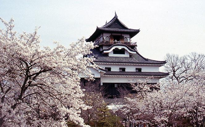 Квартира в японии купить недорого продажа квартир в лос анджелесе