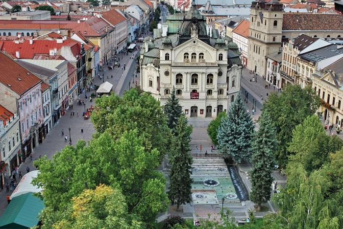 Языковая школа в словакии 300 скайп для изучения английского