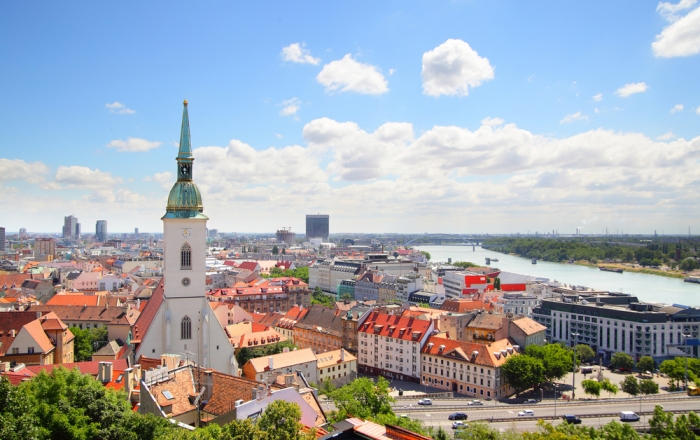 Подготовительные курсы в словакии евро 2019 обучение наращиванию ногтей бесплатно в барнауле