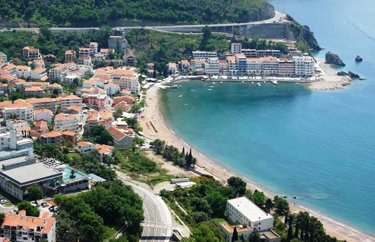 Забронировать апартаменты на сардинии