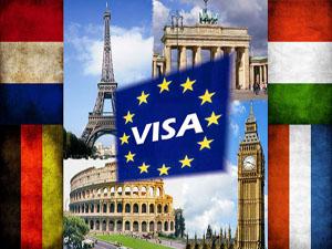 Определены самые строгие и наиболее лояльные консульства для получения бизнес-виз
