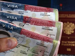 Как облегчить процесс получения сложных виз