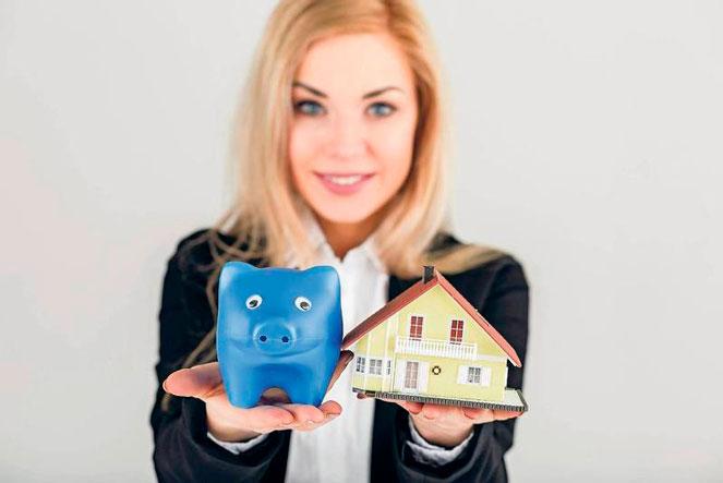 Банковские услуги в Хорватии