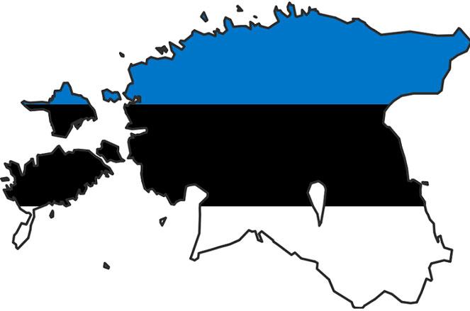 Получение эстонской визы в  2019  году