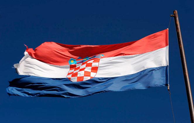Поездки в Хорватию