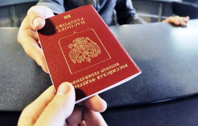 Можно ли забронировать тур у российских операторов без загранпаспорта