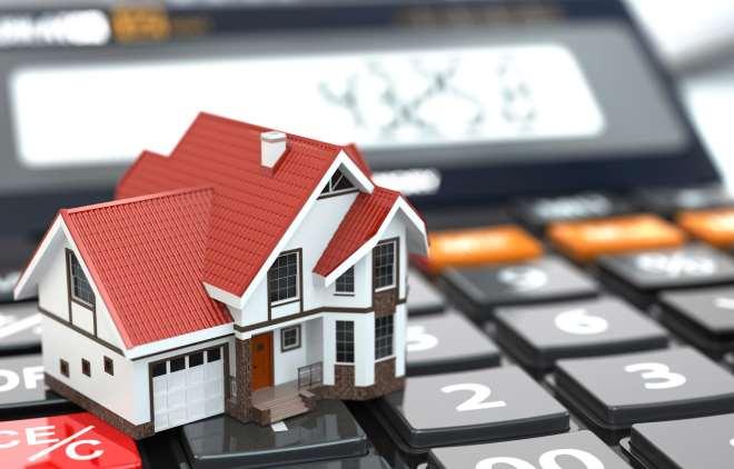 Налоги на собственность в испании сколько стоит открыть агентство недвижимости в украине