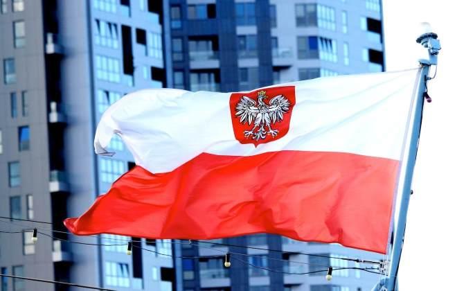 Репатриация в Польшу: как переехать в ЕС по польским законам
