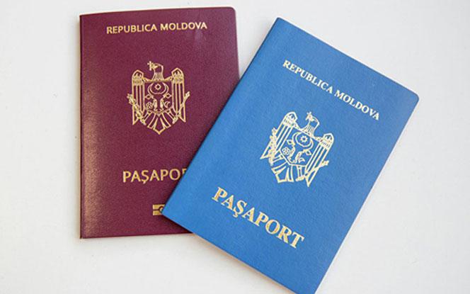 Как получить гражданство россии в 2019- 2019 году